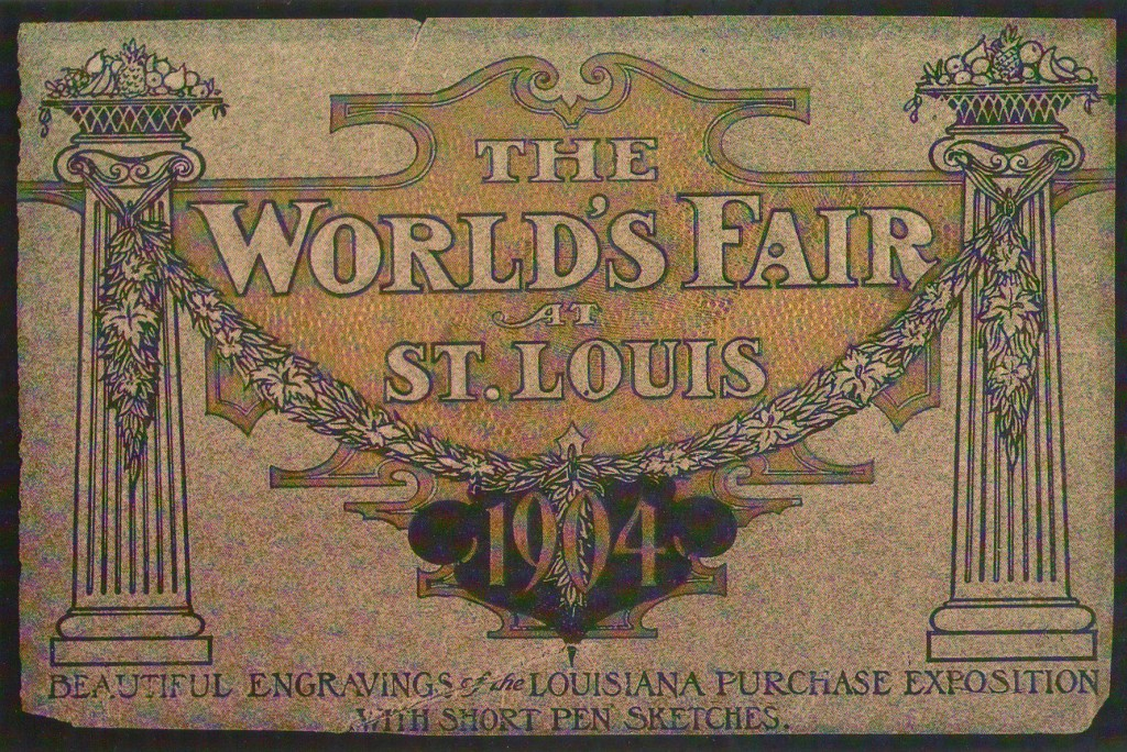 St Louis fair